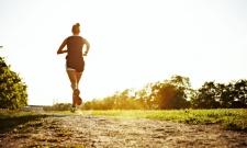 Tips Berolahraga Untuk Para Pemula
