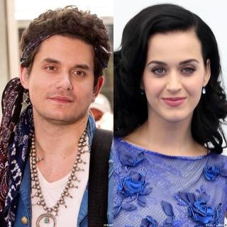 Serius Ingin Nikah, John Mayer Minta Restu ke Ayah Katy Perry