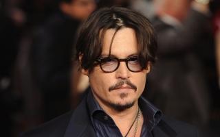 Johnny Depp Tidak Pernah Mau Menang Oscar