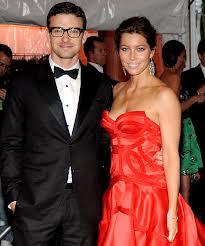 Jessica Biel Ganti Nama Jadi Jessica Timberlake
