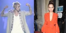 Justin Bieber Cuekin Telepon Selena Gomez Usai Berantem di IG