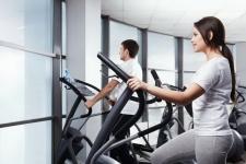 Kapan Waktu yang Tepat untuk Berolahraga saat Puasa?