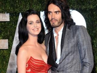 Katy Perry Pilih Cerai daripada Punya Anak