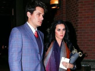 Apakah Katy Perry dan John Mayer Mulai Siapkan Pernikahan?