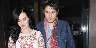 Katy Perry - John Mayer Siap Menikah?