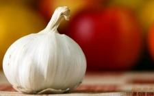Kegunaan Potongan Bawang Putih dalam Bumbu Masakan