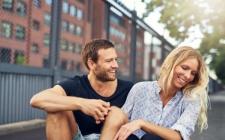 Keinginan Tersembunyi Suami tetapi Tak Terungkap