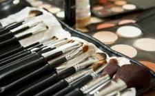 Kenali Jenis Kuas Make-Up dan Manfaatnya