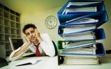 Kenali Pertanda Pekerjaan Mulai Membosankan
