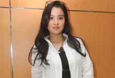Marcella Zalianty Kenalkan Indonesia Lewat Film