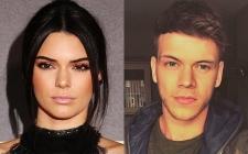 Kendall Jenner Kepincut Gaya Rambut Baru Harry Styles