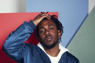 Kendrick Lamar Rajai Nominasi Grammy Awards