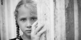 Kesalahan Orangtua pada Anak Tanpa Disadari