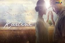 Kisah Asmara Tukang Pos dalam Film Surat Cinta Untuk Kartini