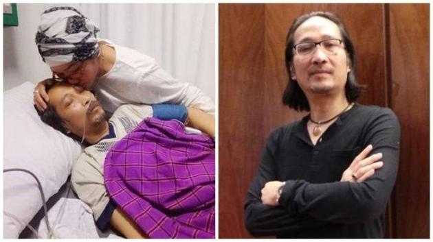 Dian Pramana Poetra Meninggal Karena Kanker Darah, Bisakah Dideteksi Sejak Dini?
