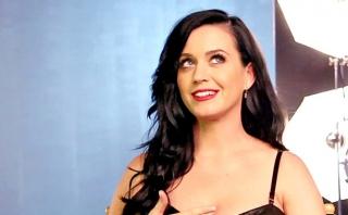 Alasan Katy Perry Ogah Kencani Pria Biasa