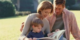 Daftarkan Anak di Day Care, Ini yang Harus Dilakukan Oleh Orang Tua