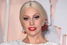 Lady Gaga Buka Suara soal Penampilan Emosional di Oscar