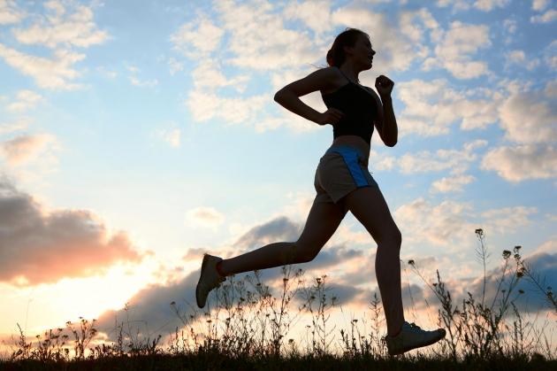 Yuk intip 6 tips Me-time yang bikin diri kamu lebih bahagia!