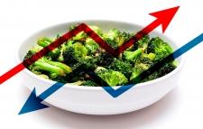 Lebih Sehat Mana, Sayuran Dikukus atau Direbus?