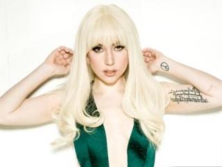 Propagandakan Homoseksual, Promotor Lady Gaga Didenda