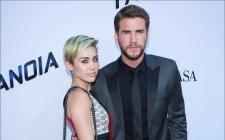 Liam Hemsworth dan Miley Cyrus Sudah Cari Tempat Nikah