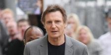Liam Neeson Pernah Jadi Guru dan Dipecat Karena Tonjok Muridnya