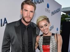 Liam Hemsworth Bicara Soal Rencana Punya Anak dengan Miley Cyrus