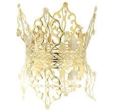 Mahkota Berlian Pernikahan Victoria & Beckham Akan Dilelang Rp 450 Juta