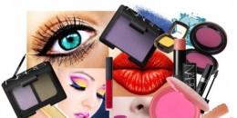 Make Up Trend 2015