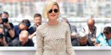 Makin Serius, Kristen Stewart Ajak Alicia Cargile Ketemu Ayahnya
