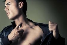 3 Hubungan Antara Parfum Dan Gairah Bercinta bagi Pasangan