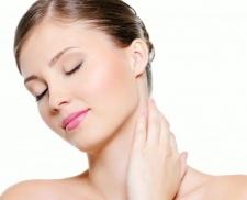 Teknik Contour Hidung: Cara Instan Miliki Hidung Mandung