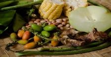 Manfaat Mengonsumsi Sayur Asam untuk Kesehatan