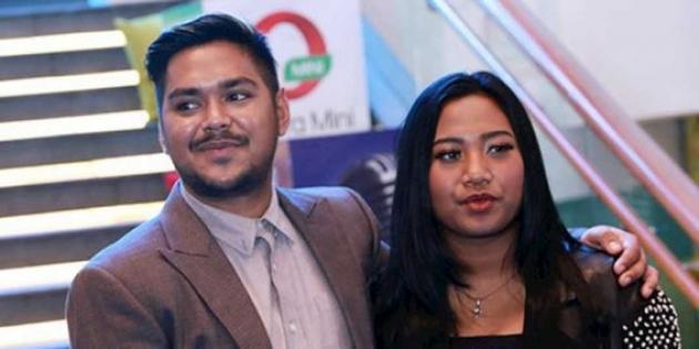 SELAMAT! MARIA JUARA INDONESIAN IDOL 2018