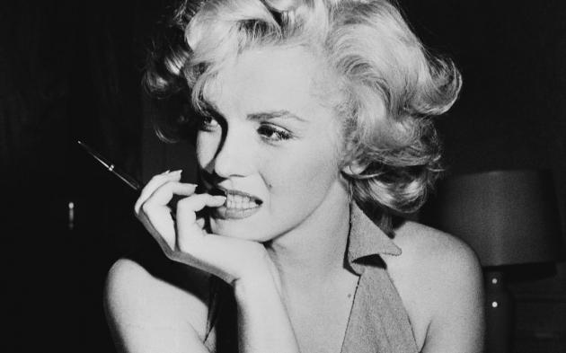 Tren Rambut 2019, Kembali Seperti Marilyn Monroe?