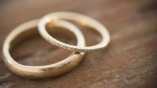Trik Budgeting Biaya Pernikahan