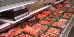 Langkah Tepat & Cepat Lumerkan Daging Beku