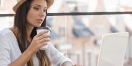 Media Sosial Anda Tentukan Karier Anda