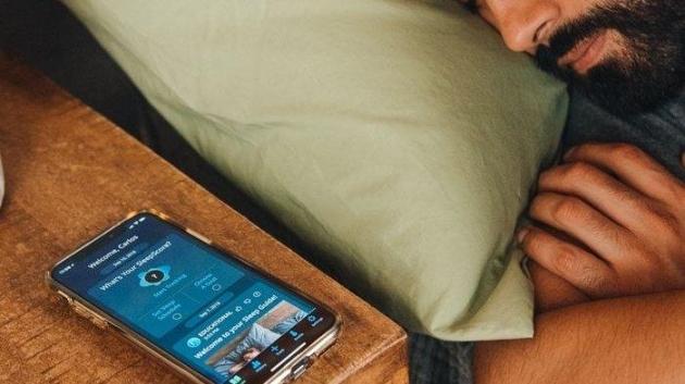Jangan Terlalu Lama Letakkan Smartphone Disini