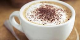Mengapa Minum Kopi di Pagi Hari Bikin Perut Mulas?