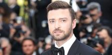 Menjadi Ayah, Membuka 'Pintu Baru' Untuk Justin Timberlake