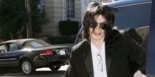 Michael Jackson Pernah Diberikan Injeksi Hormon Saat Kecil