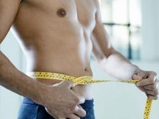 Minum Air Madu Hangat Turunkan Berat Badan dengan Mudah