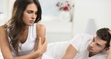 Orgasme Pengaruhi Kemungkinan Wanita untuk Hamil?