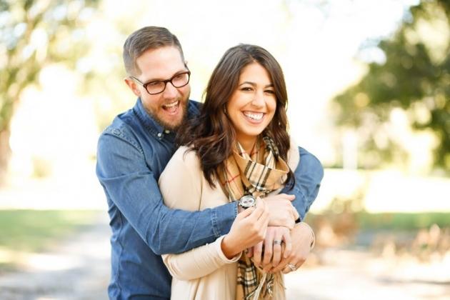 Hal Yang Perlu Dilakukan Agar Pernikahan Penuh Cinta