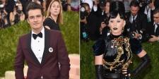 Orlando Bloom Ingin Menikah & Punya Anak Dari Katy Perry
