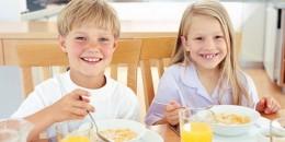 Pahami Penyebab Anak-Anak Malas Sarapan