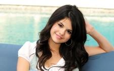 Panggung Konser Selena Gomez di Jakarta Akan Dikemas Berbeda