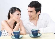 3 Hal Ini Wajib Dimiliki Pasutri jika Ingin Pernikahan Langgeng